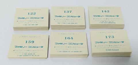 IMG02415(1)