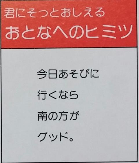 IMG11234-1