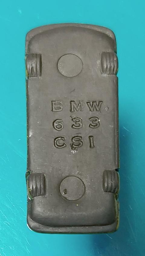 IMG02410-1