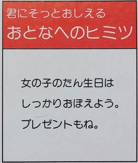 IMG11230-1