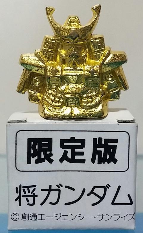 IMG12330-1