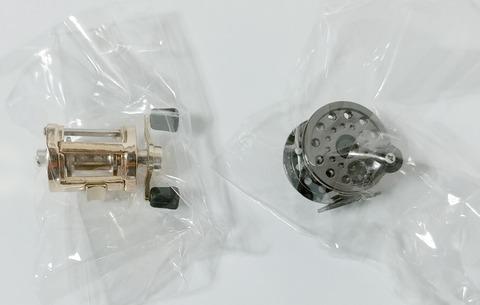 IMG03282-1
