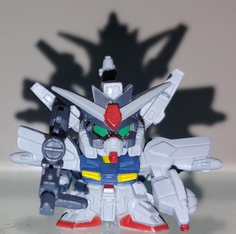 IMG00477-1