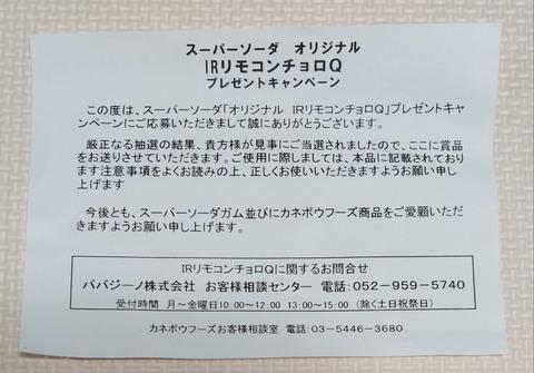 IMG07601(1)