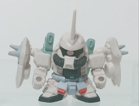 IMG01943-1