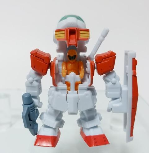 IMG00647-1