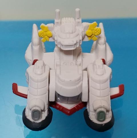 IMG00225-1