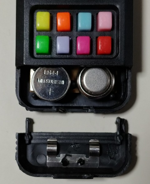 IMG00179-1