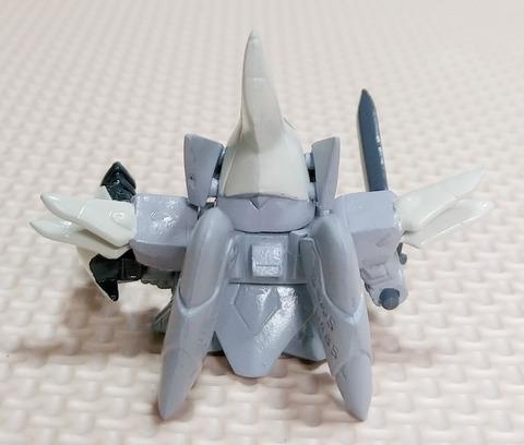 IMG06333(1)