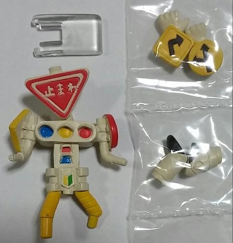 IMG10345-1