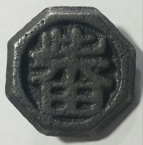 IMG19261-1