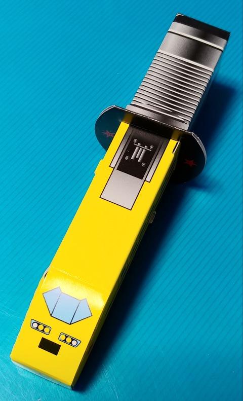 IMG00321-1