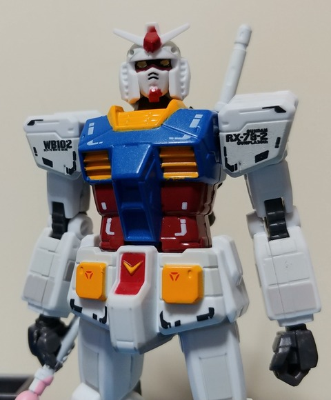 IMG00430-1