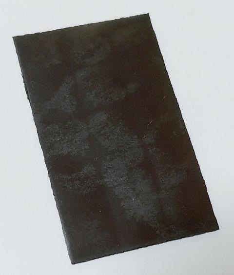 IMG01675-1
