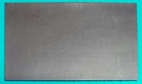 IMG12944-1