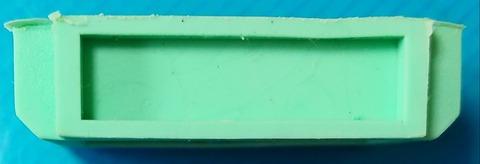 IMG01635-1