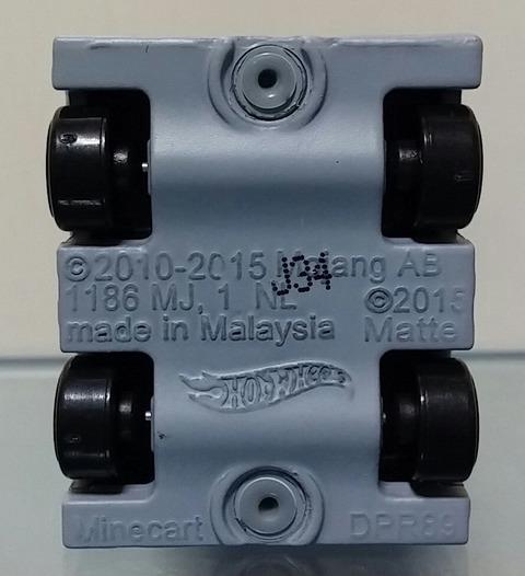 IMG07260-1