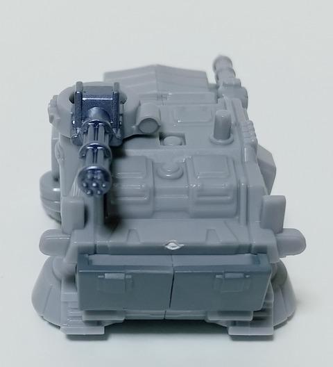 IMG00635-1