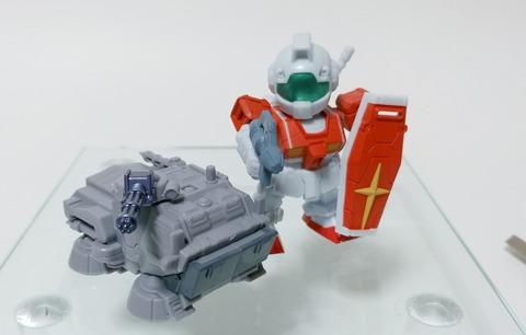 IMG00649-1