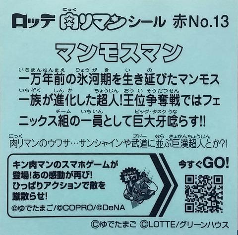 IMG05006~2