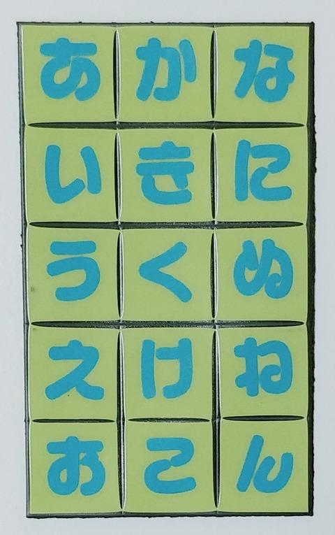 IMG01674-1