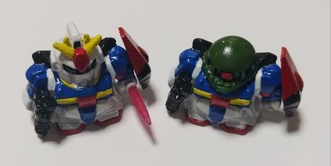 IMG01200-1