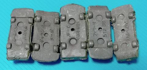 IMG02552-1