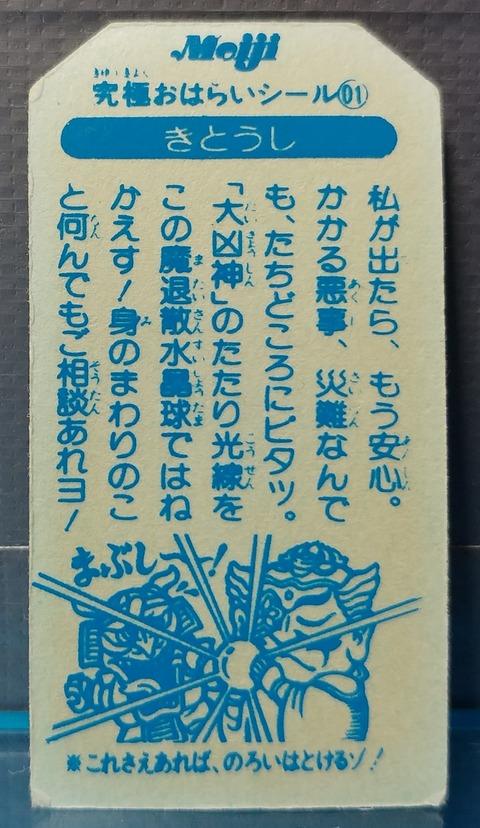 IMG01217-1