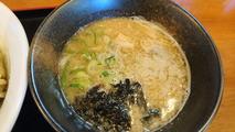 煮干中華あさり 辛つけにぼし(2)