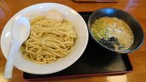 煮干中華あさり 辛つけにぼし(1)