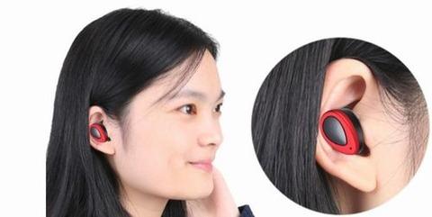 earphone2