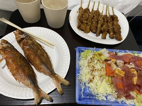 okinawa1326
