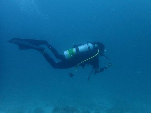 maldives749