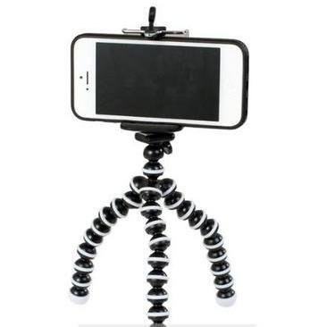 iPhone4Stand.jpg