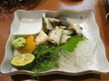 ishigaki143.jpg