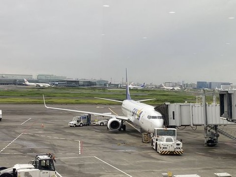 okinawa1304