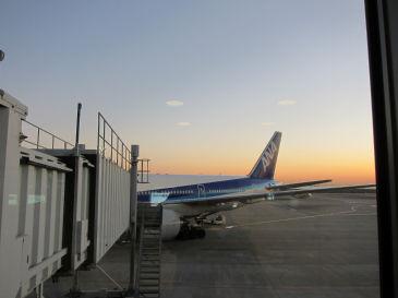 okinawa701.jpg