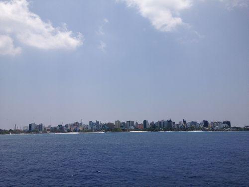 maldives6e7.jpg
