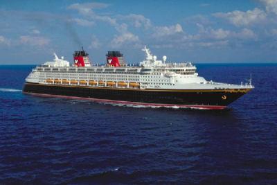 DisneyMagicAll.jpg