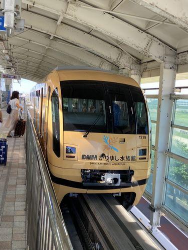 okinawa1307