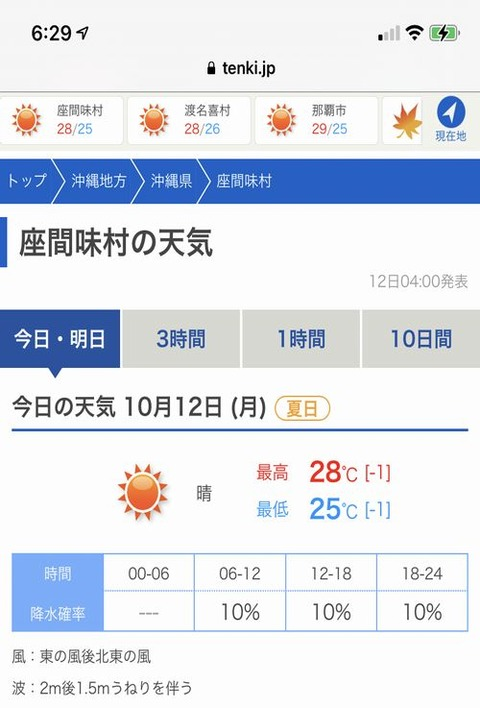 okinawa1432