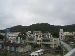 okinawa619.jpg