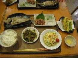 okinawa617.jpg