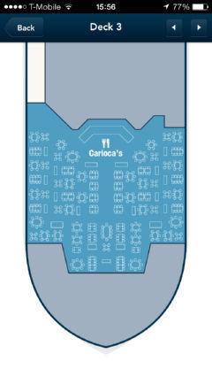 DCL121.jpg