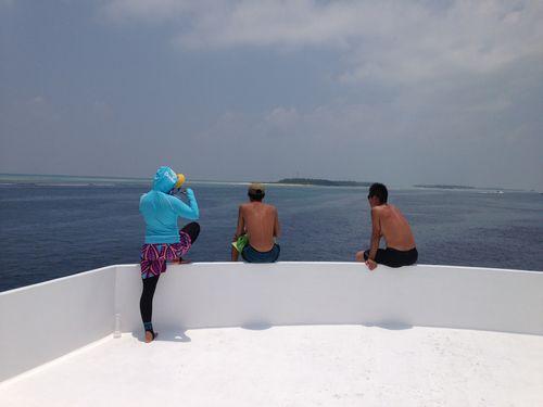 maldives6a5.jpg