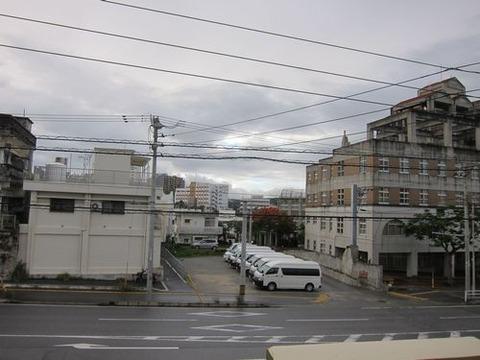 okinawa1112