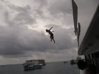 Maldives5j3.jpg
