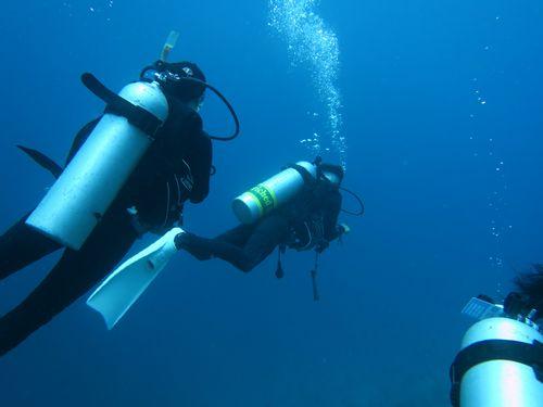 maldives680.jpg