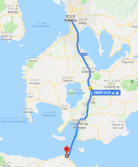 Manila-PG