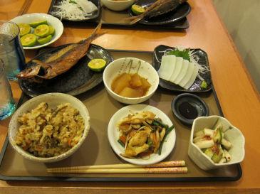 okinawa715.jpg